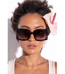 akira empty mind sunglasses