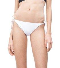 bikini calvin klein jeans kw0kw00647