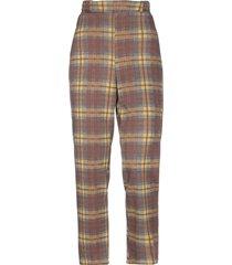 paolo casalini casual pants