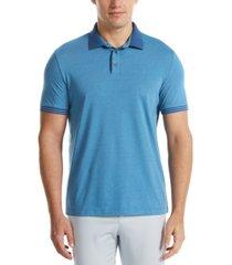 men's big and tall icon polo shirt