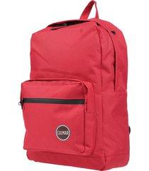 colmar backpacks