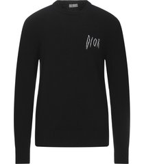 dior homme sweaters