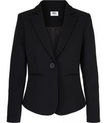 &co woman blazer cayenne bz104-a