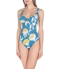nice things by paloma s. one-piece swimsuits