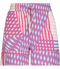dirk bikkembergs shorts & bermuda shorts