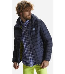 giacca crozet
