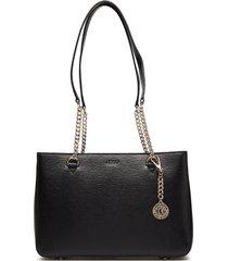 bryant bags top handle bags zwart dkny bags