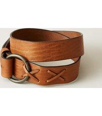 rhylee belt