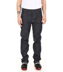 1978 straight leg jeans