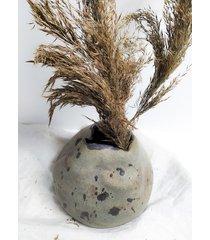 ceramiczny wazon kolekcja rustic