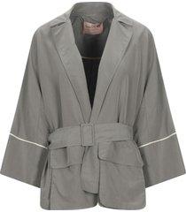 marché 21 suit jackets