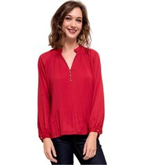 pepites blouse bernadette