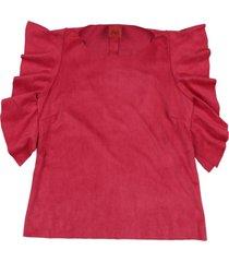 jijil jolie blouses