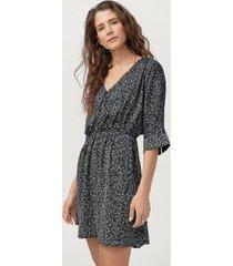 klänning mila dress
