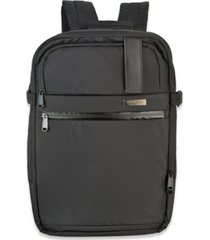 duchamp london backpack suitcase