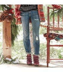 driftwood jeans audrey storyteller jeans
