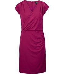klänning kashi dress