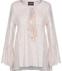 aishha blouses