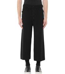 dries van noten 3/4-length shorts