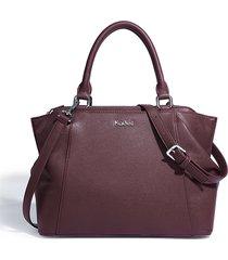 kadell elegant lady handbag business medico di alta gamma borsa