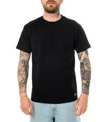 dr. denim t-shirt uomo derek tee 2011108.101