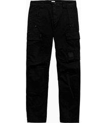 c.p. company cp company cargo pants mpa190a005529g