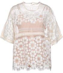 aquilano-rimondi blouses