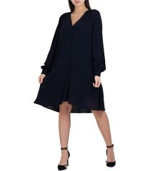 dress 12957
