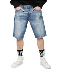 korte broek thoshort 081as-01