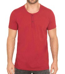 camiseta pablo croydon