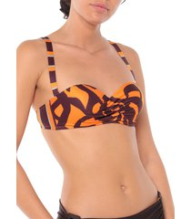 beatrice.b bikini tops