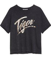 t-shirt 2002040204-155