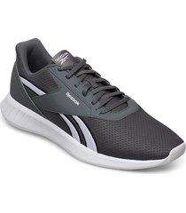reebok lite 2.0 shoes sport shoes running shoes grå reebok performance