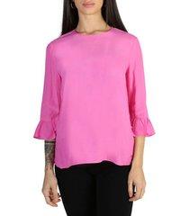 blouse tommy hilfiger - ww0ww17824