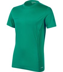 sertig t-shirt