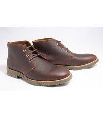 panama jack gael c9 boots sportief bruin