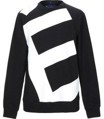 études sweatshirts