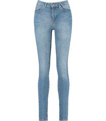 america today jeans faith