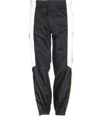 givenchy casual pants