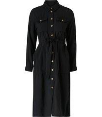 klänning onlarya-eliana life l/s long dress