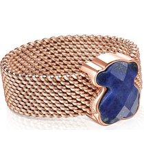 anillo anillo 013105581 mujer