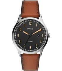 reloj fossil hombre fs5590