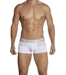 ropa interior masculina clever ammolite latin boxer