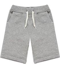 pantaloneta gris name it