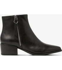 boots marja