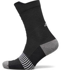 ultralight crew performance socks w lingerie socks regular socks svart adidas performance
