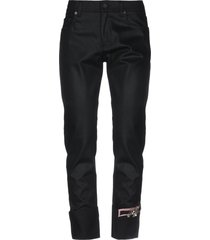 ndegree21 jeans