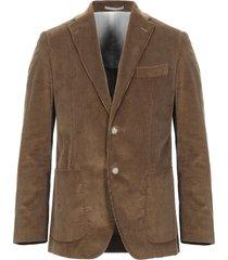 seventy sergio tegon suit jackets