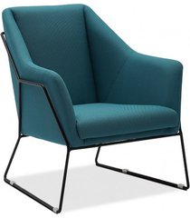 stylowy fotel dublin