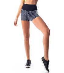 shorts vestem